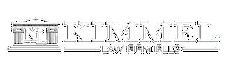 Kimmel Legal